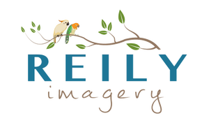 Reily Imagery